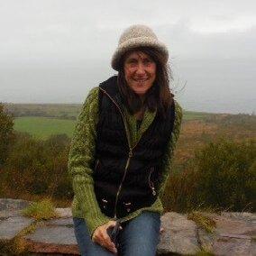 Lynn Morgan, DVM