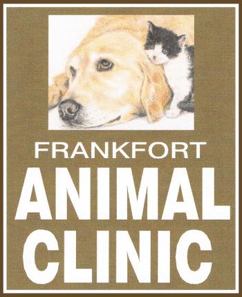 Veterinarian Near Me 40601 Frankfort Animal Clinic Frankfort Ky