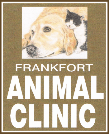 Frankfort Animal Clinic